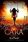 Cara (The Cornelius Saga, #3)