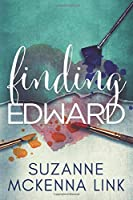 Finding Edward (Save Me)