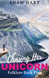 Chasing Her Unicorn audiobook download free