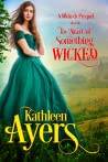 The Start of Something Wicked (A Wickeds Prequel)