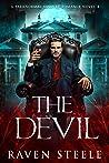 The Devil (Devil, #4)