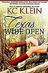 Texas Wide Open