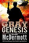 Gray Genesis audiobook review