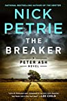 The Breaker (Peter Ash, #6)