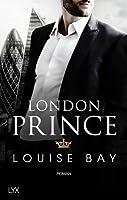 London Prince