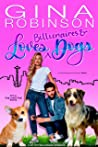 Loves Billionaires and Dogs audiobook review