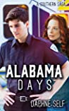 Alabama Days