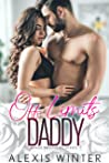 Off Limits Daddy (Slade Brothers, #2)