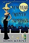 New Year in Mystic Springs (Mystic Springs #7)