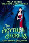 The Scythe's Secrets (Tessa Randolph #2)