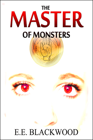 The Master of Monsters