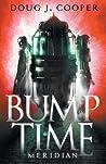 Bump Time Meridian