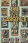 Eye of the Gargoyle