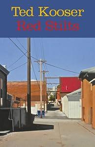 Red Stilts