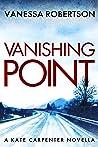 Vanishing Point (Kate Carpenter #0)