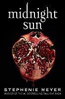 Midnight Sun (The Twilight Saga, #5)
