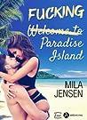 Fucking island paradise