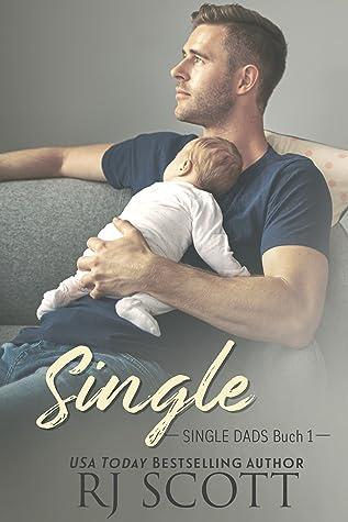 Single - Deutsche Ausgabe
