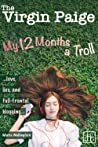 My 12 Months a Troll (The Virgin Paige #1)