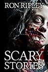 Scary Stories: Su...