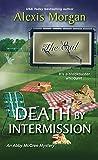 Death by Intermission (An Abby McCree Mystery)
