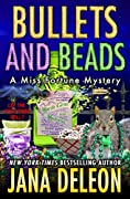 Bullets and Beads (Miss Fortune Mystery #17)