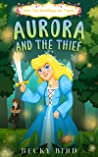 Aurora and the Thief