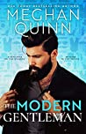 The Modern Gentleman audiobook review