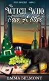 The Witch Who Saw a Star (Pixie Point Bay, #2)