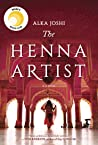 The Henna Artist pdf book review