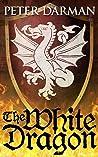 The White Dragon (Catalan Chronicles #2)
