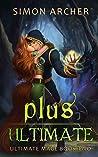 Plus Ultimate (Ultimate Mage #2) ebook download free