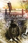 Oslagbar (Maddoxx Silver #1)