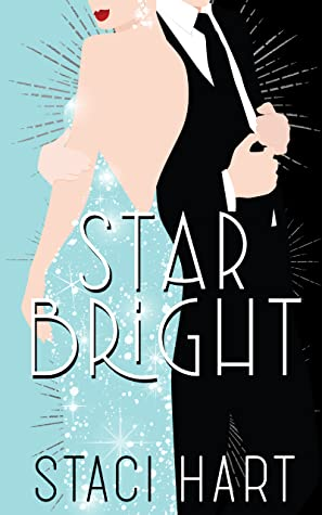Star Bright (Bright Young Things, #1)