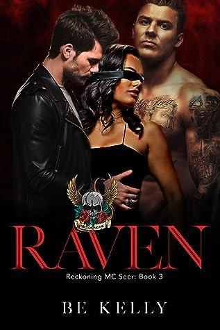 Raven (Reckoning MC Seer #3)