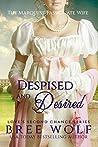 Despised & Desire...