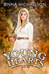 Young Hearts by Jenna Michaelson