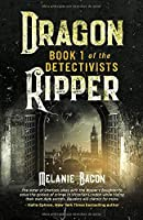 The Detectivists -