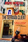 The German Client