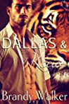 Dallas & Kacie (Tiger Bite, #3)