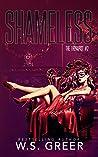 Shameless (The Therapist #2)