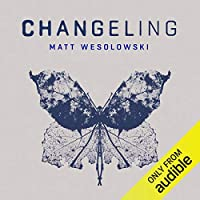 Changeling (Six Stories, #3)