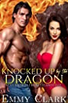 Knocked Up by the Dragon (Sexy Stories from Steamydale)