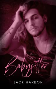 The Babysitter (Encounters, #1)