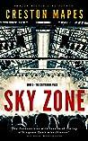 Sky Zone (The Crittendon Files, #3)