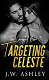 Targeting Celeste (Corrupted, #3)
