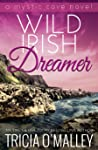 Wild Irish Dreamer (The Mystic Cove Series Book 8)