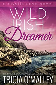 Wild Irish Dreamer (The Mystic Cove Series Book 8)