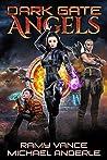 Dark Gate Angels (Dark Gate Angels #1)