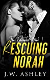 Rescuing Norah (Corrupted, #1)